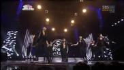 Bonamana - Super Junior 100523
