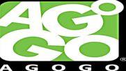 Agogo-scrawl Studios-decode Entertainment-ytv 2008via torchbrowser.com