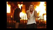 Rihanna Ft. Eminem - Love The Way You Lie Part 2