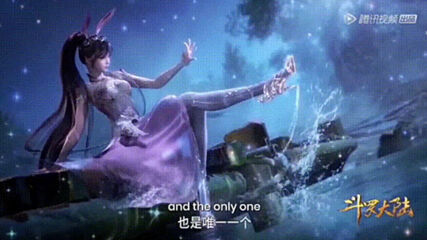 tang san and xiao wu One Sweet Day.mov