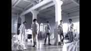 (dbsk) Dong Bang Shin Ki - Kiss The Baby Sky ( Thsk ) ( Tvxq )