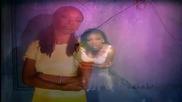 Brandy & Wanya Morris - Brokenhearted