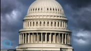 DOT Secretary: U.S. Transportation System 'in a Huge Ditch'