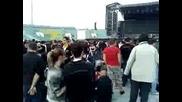 Metallica Na4aloto - Bg