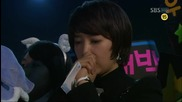 What should i do - jang geun suk