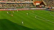 1990 Turkey v. Austria