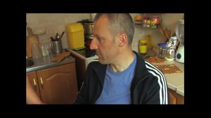 Системен тормоз в училище - Съдби на кръстопът - Епизод 27 (12.06.2014г.)