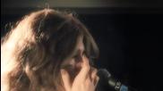 Nicola Roberts - Yo-yo ( Live )