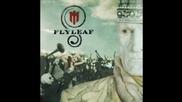 Flyleaf - Treasure (from the new album Momento Mori)