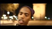 B.o.b - Play For Keeps ( Официално Видео )