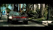R. I. O. - Hot Girl ( Dvd Rip )