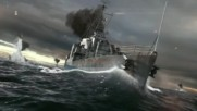 World of Warships - Back In Control
