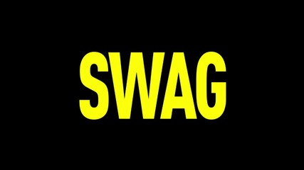 White - Swag ( Remake )