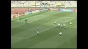 Cristiano Ronaldo Vs Ronaldinho