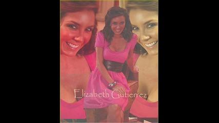 Elizabeth Gutierezz