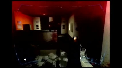 F.e.a.r. 2 Project Origin - Music Video - Stricken