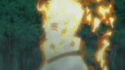 Boruto - Naruto Next Generations - 13 Високо Качество