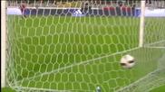 03.09.15 Белгия - Босна и Херцеговина 3:1 *квалификация за Европейско първенство 2016*