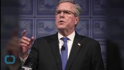 Koch Brothers Will Offer Audition to Jeb Bush