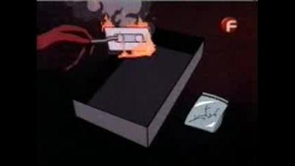 Batman Tas 1992