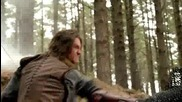 Legend of the Seeker - 02x18 - Уолтър Бг Превод 2 част