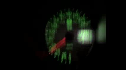 alfa romeo 156 2.0ts 0 - 100 acceleration 7.8 sec