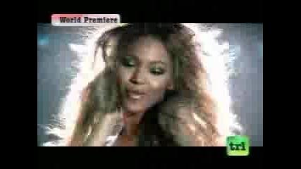 Най - Доброто От Beyonce