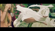 Faul & Wad Ad vs. Pnau - Changes (official Video)
