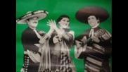 Los Machucambos - La mama 1959g.