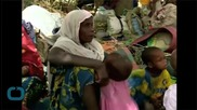 Concern Mounts Over Rights Abuses in Regional Fight Against Boko Haram