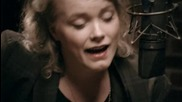 Anna Ternheim - Off the Road (acoustic, feat. Ane Brun)