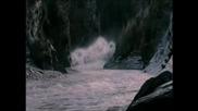 Battles Of The Elves