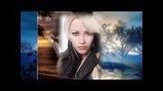 Мариана Калчева - Една целувка