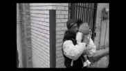 2pac - Do 4 Love 2010 ( Arabic Remix )