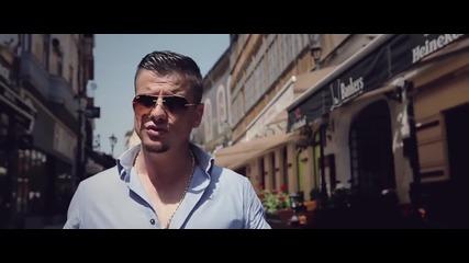 Denisa feat Rati Albania Leya Leya Videoclip original Hit 2016