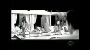 Enrique Iglesias - Do You Know (HQ)