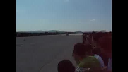 Nissan Skyline - Божурище