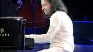 Yanni - One Man's Dream - Live in Sofia, 2.06.2014