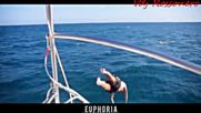 Eurythmics - Sweet Dreams Ibiza /deep Summer Remix/ - Cool beat