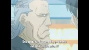 Assistir Hikari To Mizu No Daphne - Episódio 15