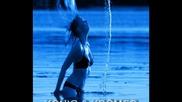 Konig Kromer - Kaltes Klares Wasser 2011 (minimal Tech-house-mix)