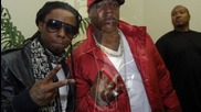 Lil Wayne - Ft. Birdman Stuntin Like My Daddy ~djf~