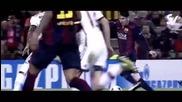 Барселона срещу Ювентус - Шампионската лига Финала 2015 __ Промо