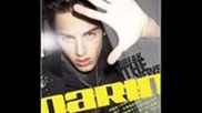 Darin - Step Up (Як Remix)