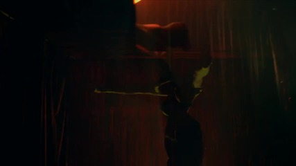 2013~ Jason Derulo - Trumpets (official Hd Music Video) + превод