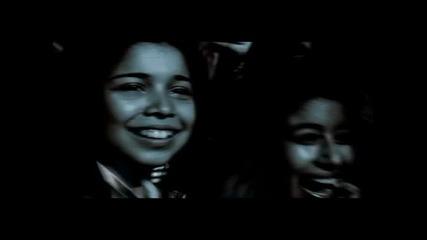 Wisin Y Yandel ft Enrique Iglesias - Gracias a Ti