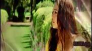 Shahrukh Khan and Preity Zinta - Sajna