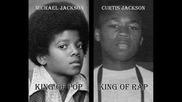50 Cent Пее Песен За Michael Jackson Rip