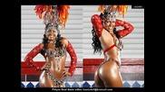 Carnaval Rio de Janeiro 2010 - G.r.e.s. Uniao da ilha do governador - Samba - enredo