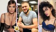 Известните българи, които лъснаха в интернет с неприлични видеа и снимки